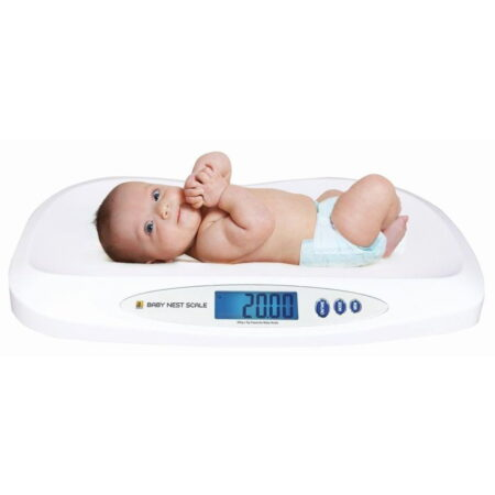 babynest_scale