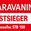 Caravanning Testsieger