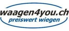 waagen4you gmbh