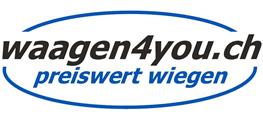 waagen4you.ch