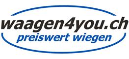 waagen4you logo