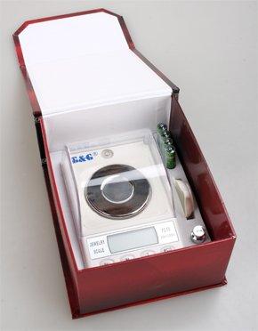 juwelierwaage-50g-0.001g-verpackung