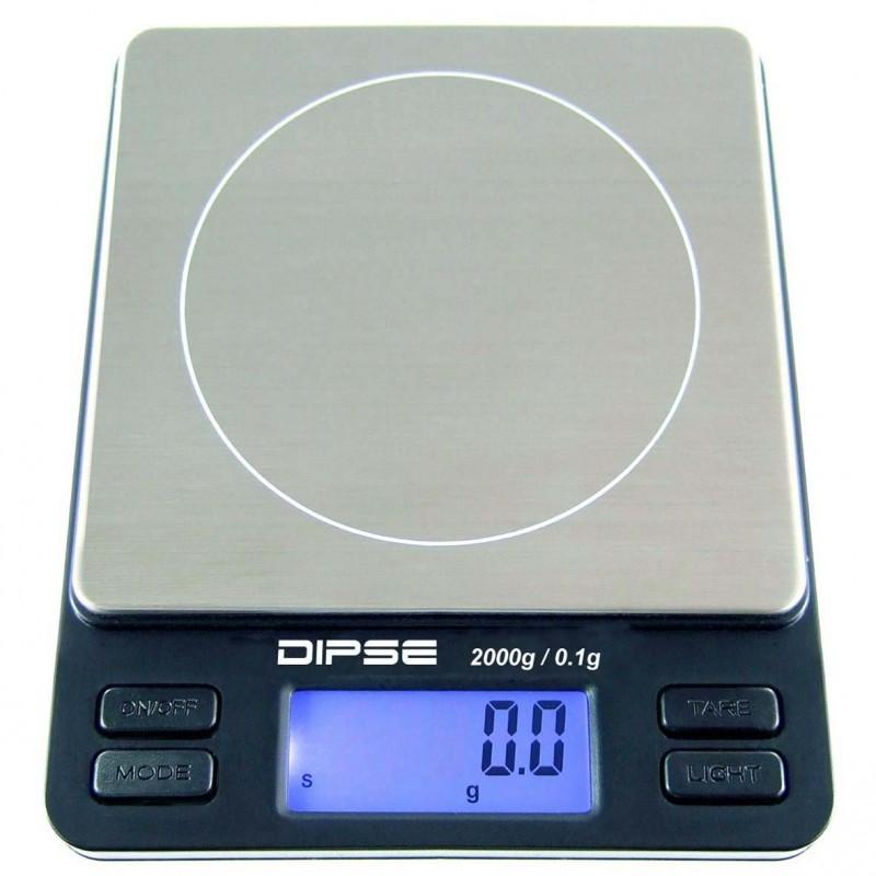 Dipse-TP-2000