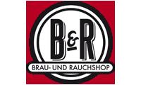 brau-und-rauch-shop-logo-neu