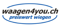 waagen4you.ch